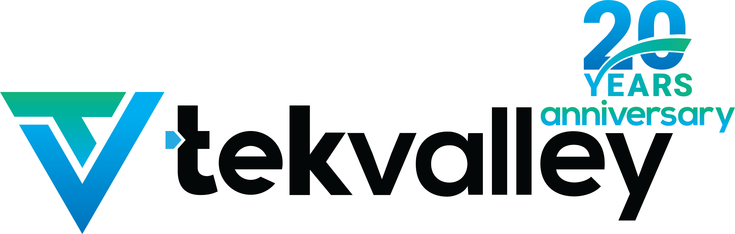 TekValley Logo